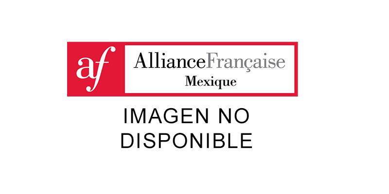 """Convocatoria Día de muertos """"a la francesa"""" edición virtual 2020"""