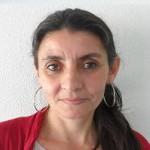 Karine Jeanne Lorente