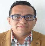 Arturo Domínguez Martínez