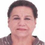 Françoise Brisson