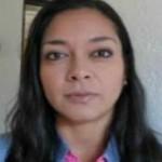 Kendra Deyta Gutiérrez