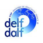 Resultados DELF T.P Junio
