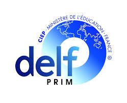 Resultados DELF Prim