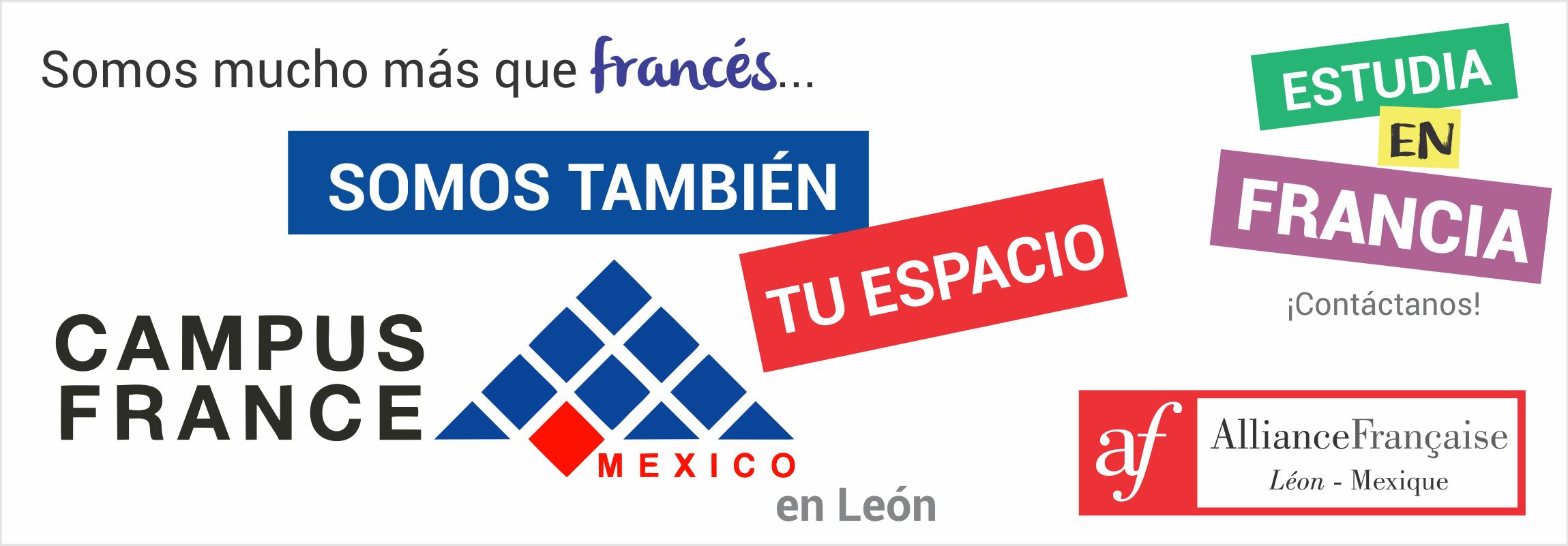 Alianza Francesa de León