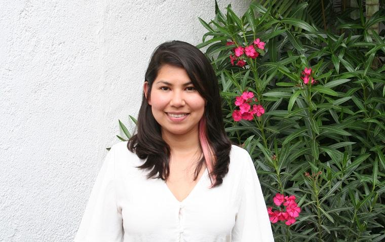 Graciela Pérez