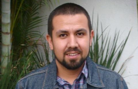 Felipe Rosales