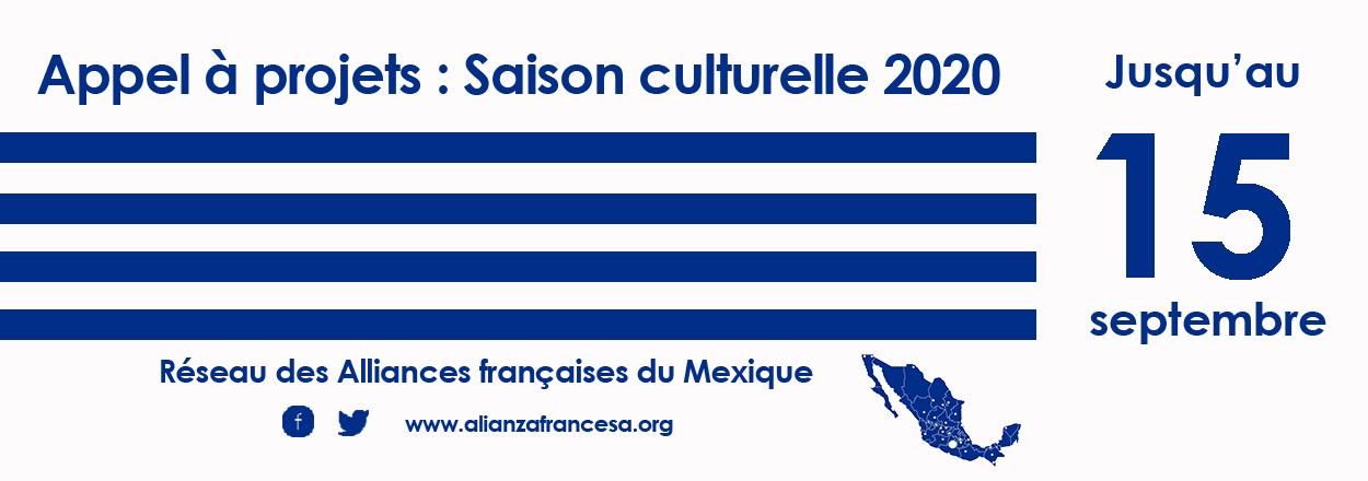 Alianza Francesa de Querétaro
