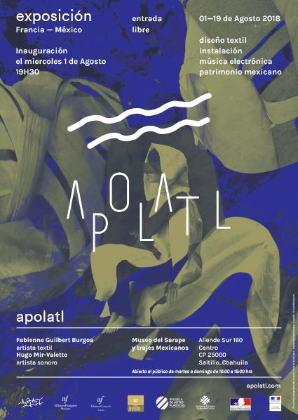 Apolatl