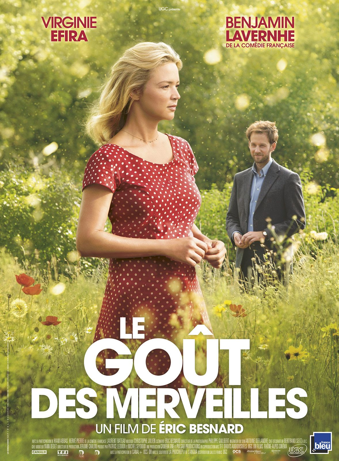 Club de Cine Francés en la Alianza Francesa