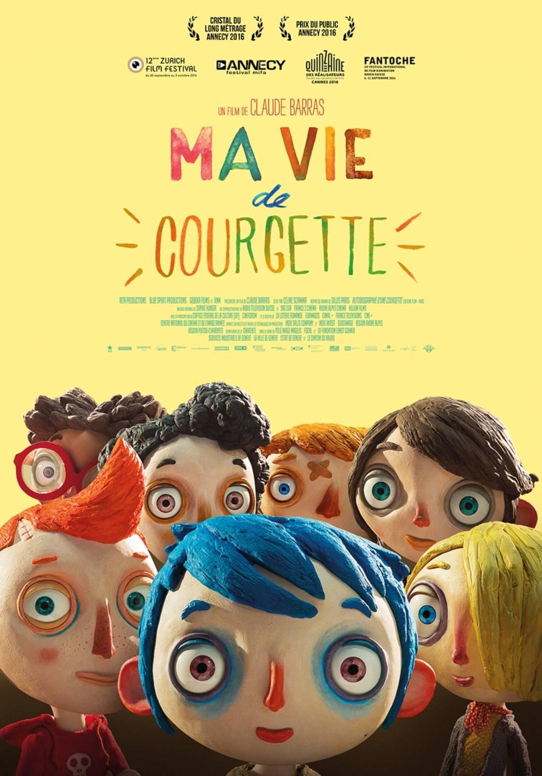 Club de cine Francés