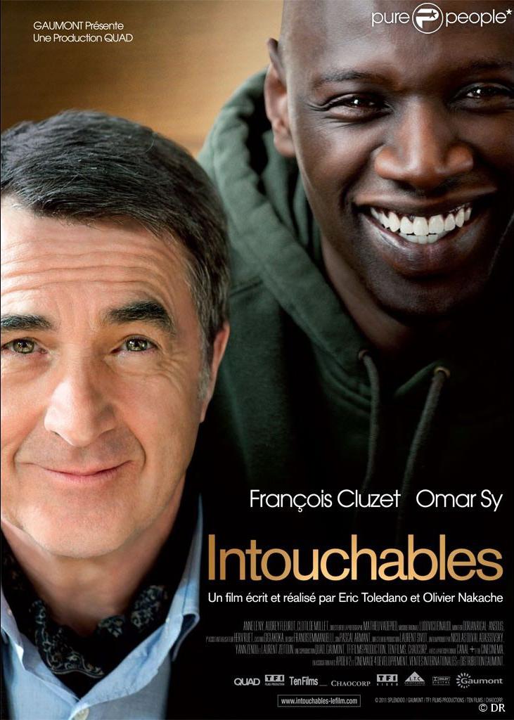 Ciné Club Francés