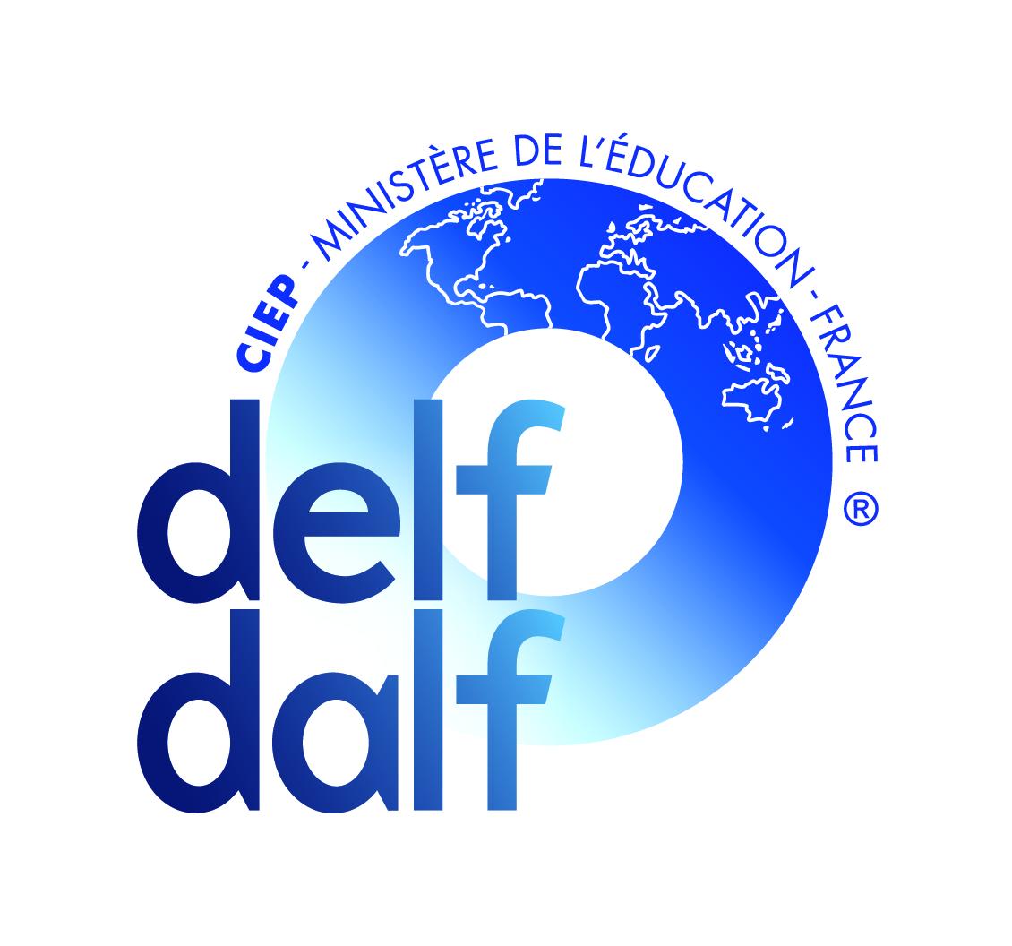Delf-Dalf