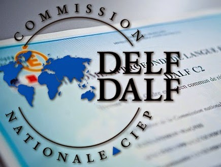RESULTADOS DELF – SESSION: 2019-05-T