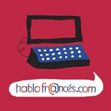 HABL@FRANCÉS.COM