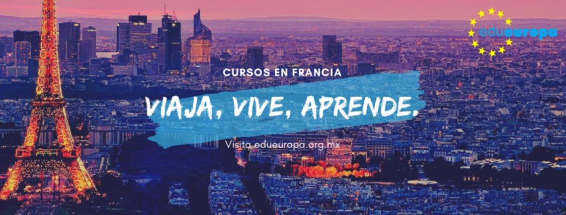 Alianza Francesa de Texcoco