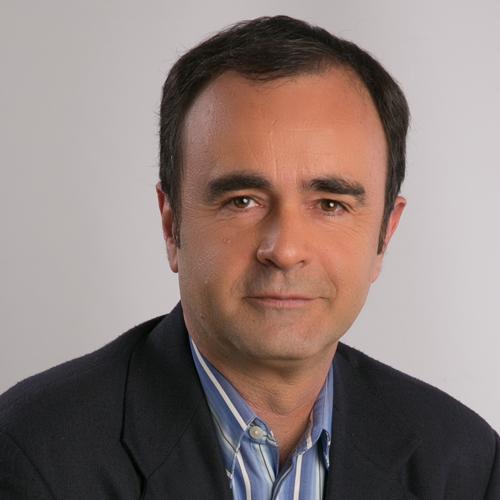 Jean-François Piche