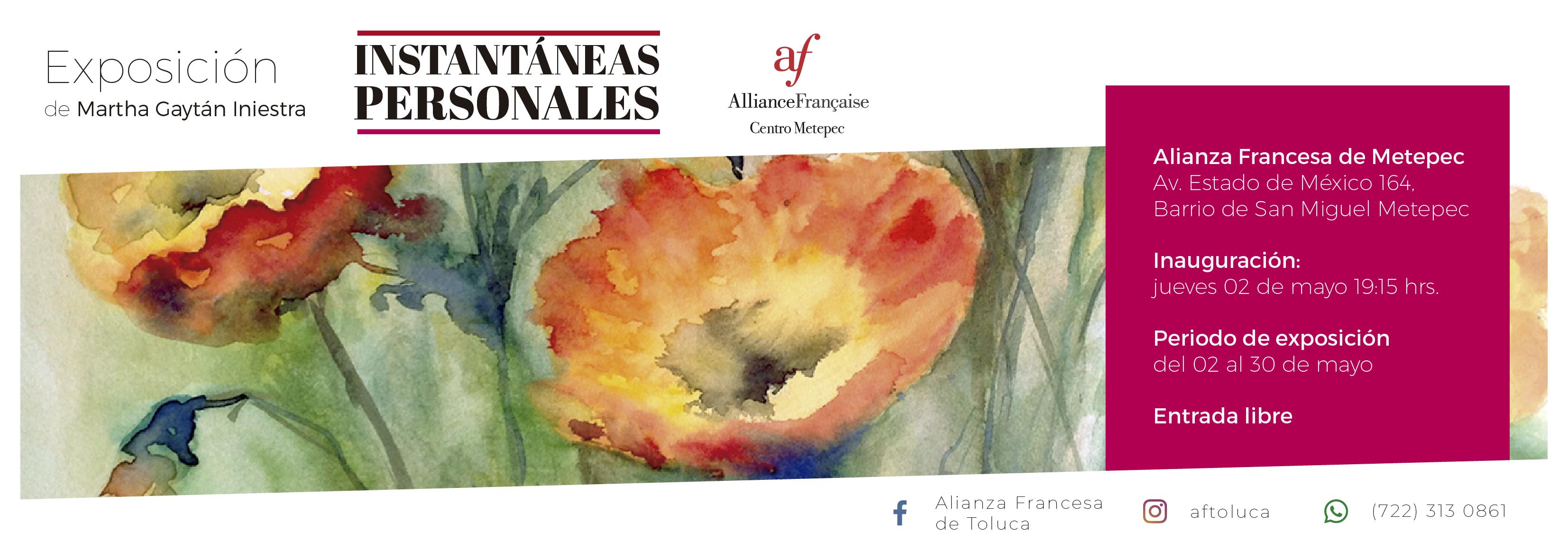 Convocatoria Artes visuales 2019