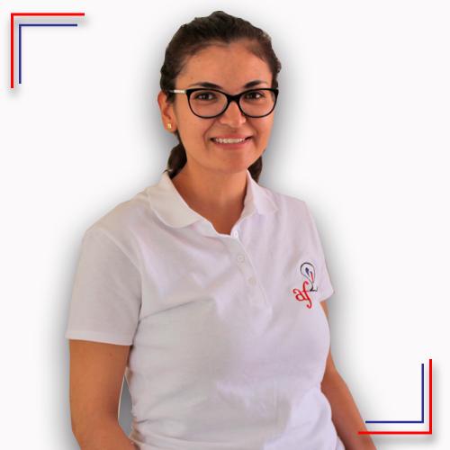 Carmen Ocampo Girón