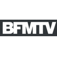 Recursos-en-linea-BFMTV