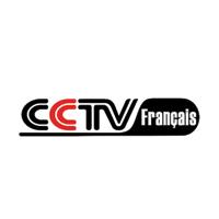 Recursos-en-linea-cctv-fran