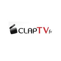 Recursos-en-linea-clap-tv