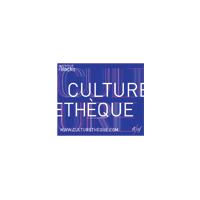 Recursos-en-linea-cultureth
