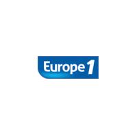 Recursos-en-linea-europe1