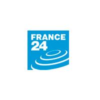 Recursos-en-linea-france-24