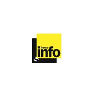 Recursos-en-linea-france-info-radio