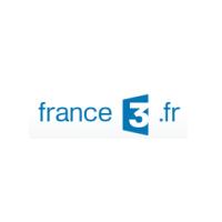 Recursos-en-linea-france3-tv