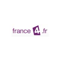 Recursos-en-linea-france4-t