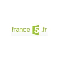 Recursos-en-linea-france5-t