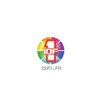 Recursos-en-linea-idf1-tv