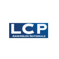 Recursos-en-linea-lcp-tv