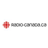 Recursos-en-linea-radio-can