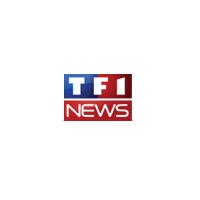 Recursos-en-linea-tf1-news-