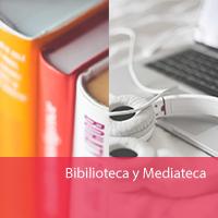 biblioteca_mediateca
