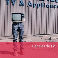 canales_de_TV