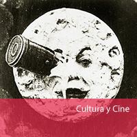 cultura_cine