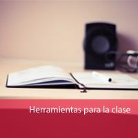 herramientas_para_clase