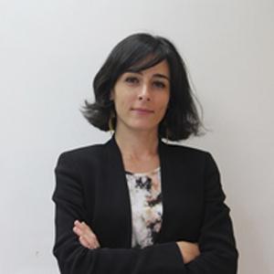 Sophie VILLATE