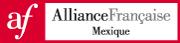Federación de Alianzas Francesas de México Sitios