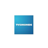 Recursos-en-linea-tv5-monde