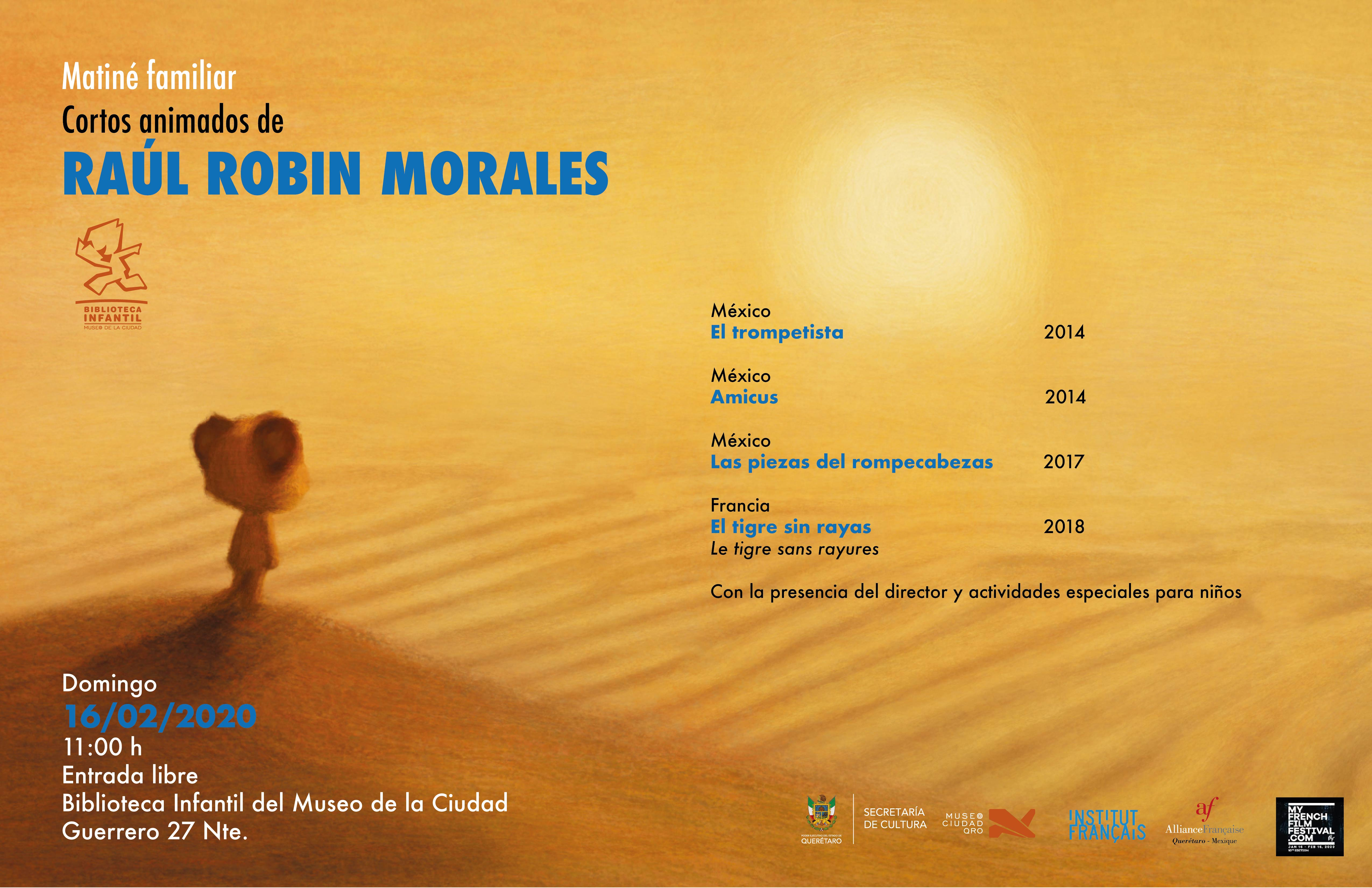 Clausura My French film festival