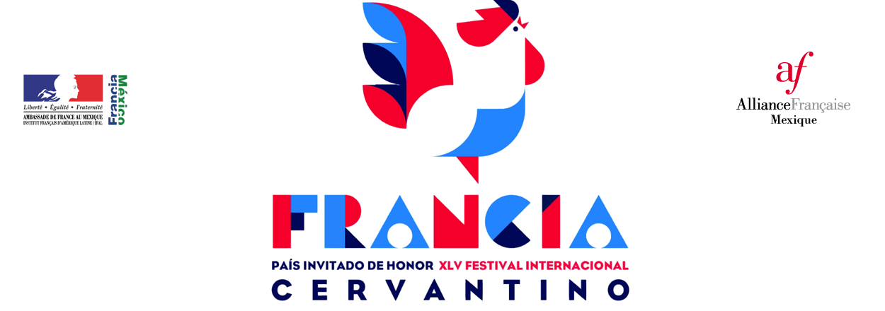 Alianza Francesa de Texcoco centro Coacalco