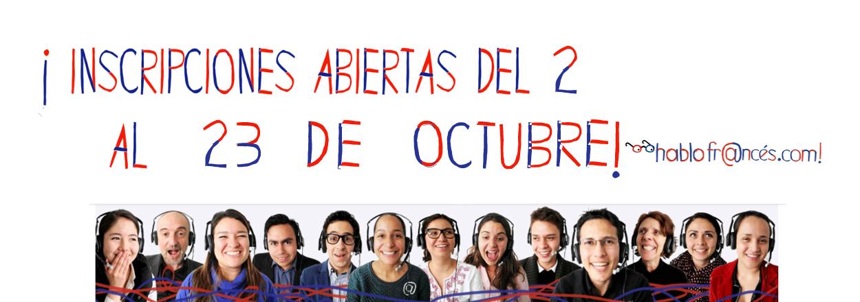 Alianza Francesa de Texcoco centro Cuautitlán