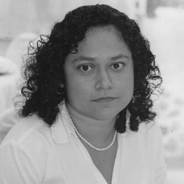 Adriana Cadena
