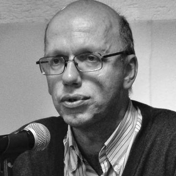 Benoit Longerstay