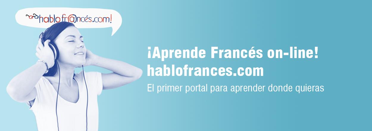Alianza Francesa de Xalapa