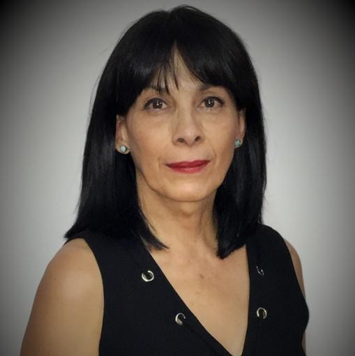 Alma AVILA